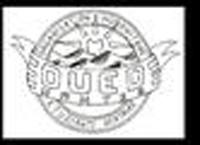 Logo Oued (Organisation hUmanitaire des Etudiants Dentaires de Nantes)