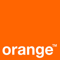 Logo Orange Madagascar